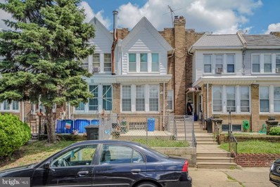 3543 Bleigh Avenue, Philadelphia, PA 19136 - MLS#: PAPH912470