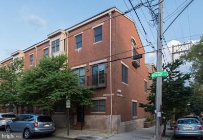 2354 Perot Street, Philadelphia, PA 19130 - MLS#: PAPH912594