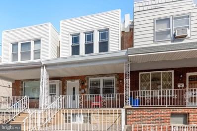 2962 Miller Street, Philadelphia, PA 19134 - #: PAPH912634