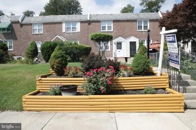 1810 Ashurst Road, Philadelphia, PA 19151 - #: PAPH912662