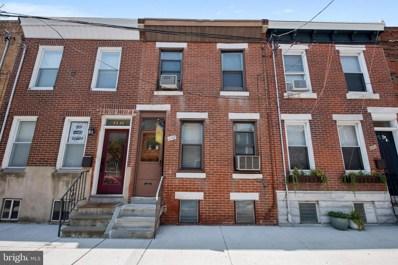 1132 Watkins Street, Philadelphia, PA 19148 - #: PAPH912674