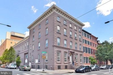 1035 Spruce Street UNIT 301, Philadelphia, PA 19107 - #: PAPH912768