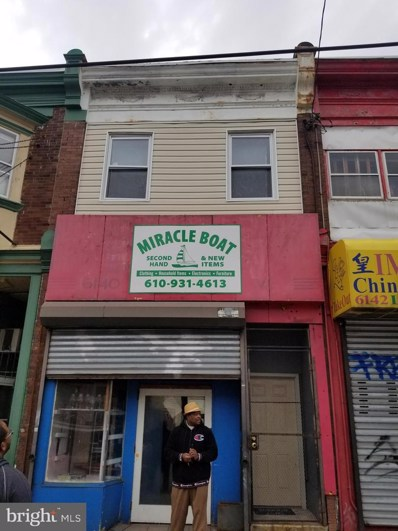 6140 Lansdowne Avenue, Philadelphia, PA 19151 - #: PAPH912772