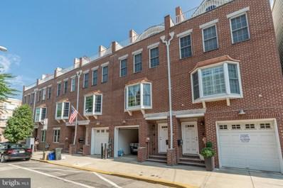 1829 Montrose Street, Philadelphia, PA 19146 - #: PAPH912916