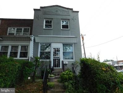2661 S 62ND Street, Philadelphia, PA 19142 - #: PAPH912944