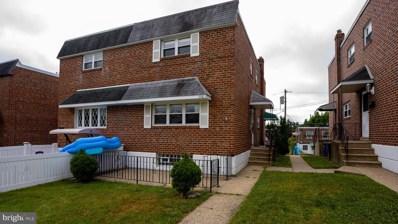 15161 Endicott Street, Philadelphia, PA 19116 - #: PAPH913138