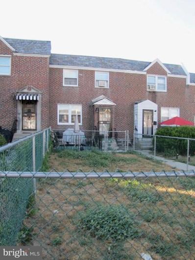 7563 Greenhill Road, Philadelphia, PA 19151 - #: PAPH913178