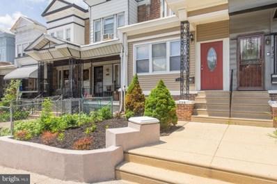 730 N 64TH Street, Philadelphia, PA 19151 - #: PAPH913258