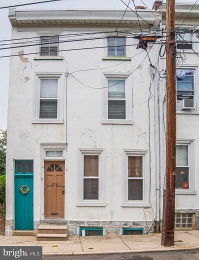 200 Baldwin Street, Philadelphia, PA 19127 - #: PAPH913310