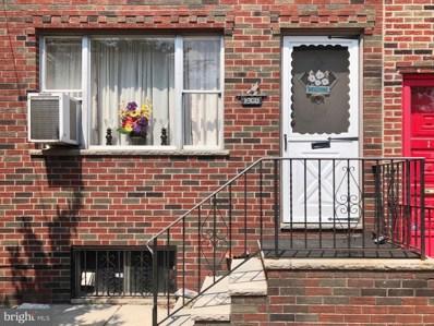 1908 S 2ND Street, Philadelphia, PA 19148 - #: PAPH913382