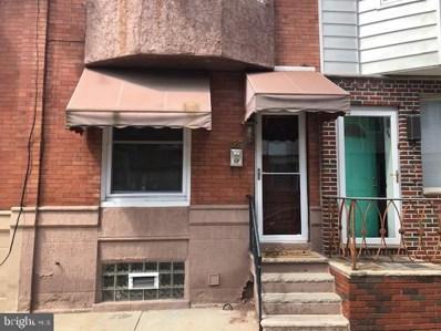 129 Tree Street, Philadelphia, PA 19148 - #: PAPH913388