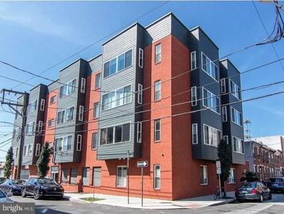 2000 Kimball Street UNIT B1, Philadelphia, PA 19146 - MLS#: PAPH913404