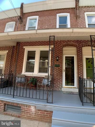 142 Mallory Street, Philadelphia, PA 19127 - #: PAPH913636