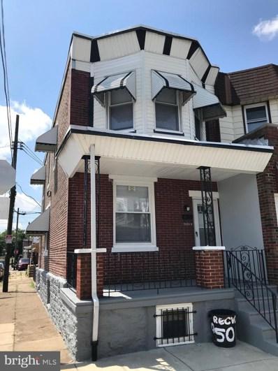 5019 Tulip Street, Philadelphia, PA 19124 - MLS#: PAPH913740