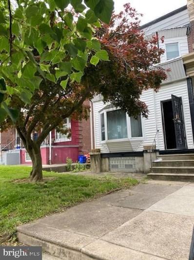 616 W Chew Avenue, Philadelphia, PA 19120 - #: PAPH913788