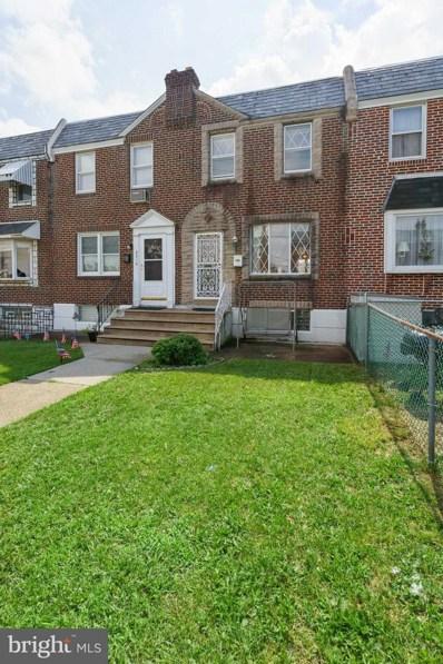 4208 Magee Avenue, Philadelphia, PA 19135 - #: PAPH913818