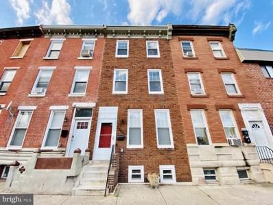 2905 W Diamond Street, Philadelphia, PA 19121 - #: PAPH913864