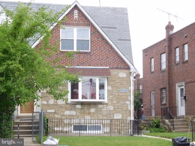 8317 Loretto Avenue, Philadelphia, PA 19152 - #: PAPH913898