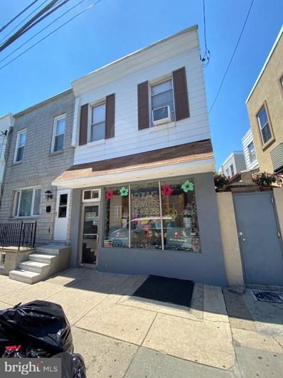 2008 S 3RD Street, Philadelphia, PA 19148 - #: PAPH913930