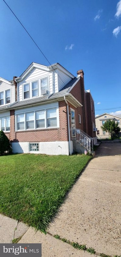 1243 Shelmire Avenue, Philadelphia, PA 19111 - #: PAPH913950