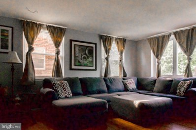 3540 Grant Avenue, Philadelphia, PA 19114 - MLS#: PAPH913974
