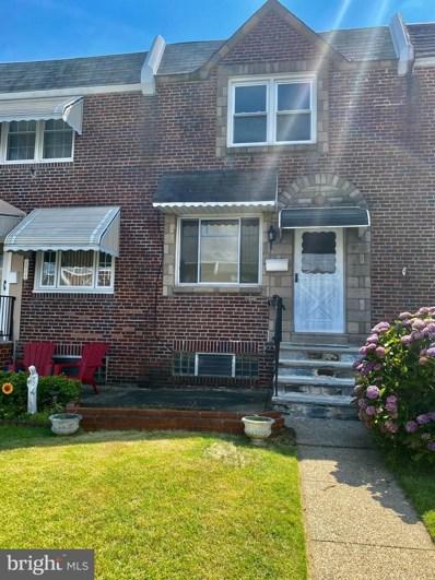 2906 Fanshawe Street, Philadelphia, PA 19149 - MLS#: PAPH913998