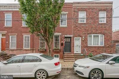 1120 McClellan Street, Philadelphia, PA 19148 - MLS#: PAPH914092