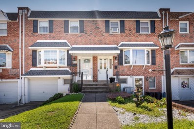 12721 Hollins Road, Philadelphia, PA 19154 - #: PAPH914216