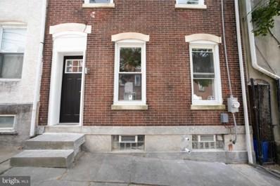 124 Ripka Street, Philadelphia, PA 19127 - #: PAPH914260