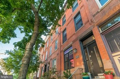 1409 S 13TH Street, Philadelphia, PA 19147 - #: PAPH914306