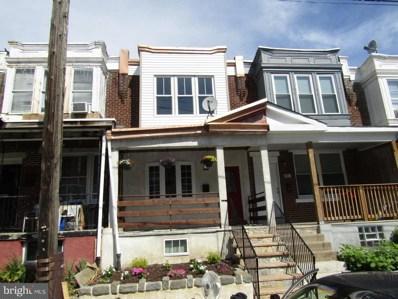 227 E Phil Ellena Street, Philadelphia, PA 19119 - MLS#: PAPH914318