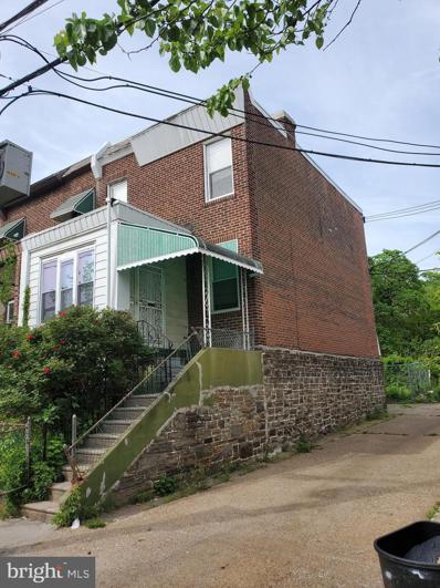 5683 Morton Street, Philadelphia, PA 19144 - #: PAPH914380