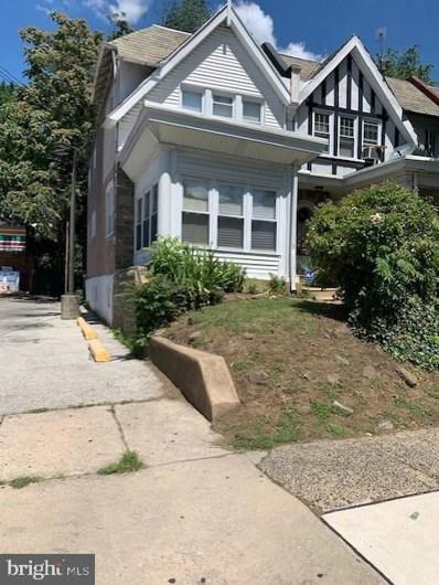 6353 Lebanon Avenue, Philadelphia, PA 19151 - #: PAPH914384