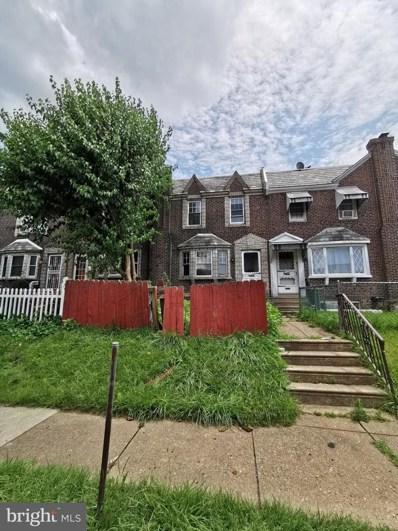 6833 Lynford Street, Philadelphia, PA 19149 - #: PAPH914414