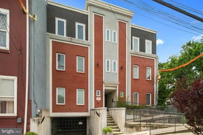 1022-24 Fairmount Avenue UNIT 5, Philadelphia, PA 19123 - #: PAPH914438