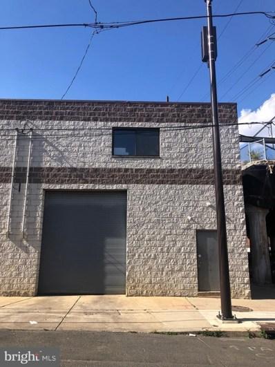 2501-5 Federal Street, Philadelphia, PA 19146 - MLS#: PAPH914488