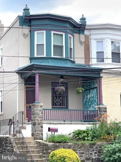 521 Seville Street, Philadelphia, PA 19128 - #: PAPH914496