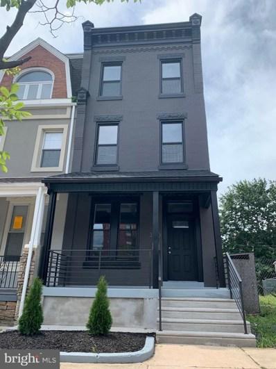 3130 W Montgomery Avenue, Philadelphia, PA 19121 - MLS#: PAPH914500