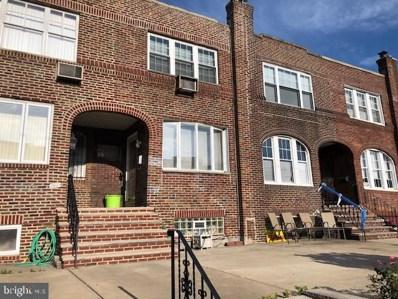 2923 S Juniper Street, Philadelphia, PA 19148 - #: PAPH914576