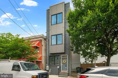 873 Moyer Street, Philadelphia, PA 19125 - MLS#: PAPH914824