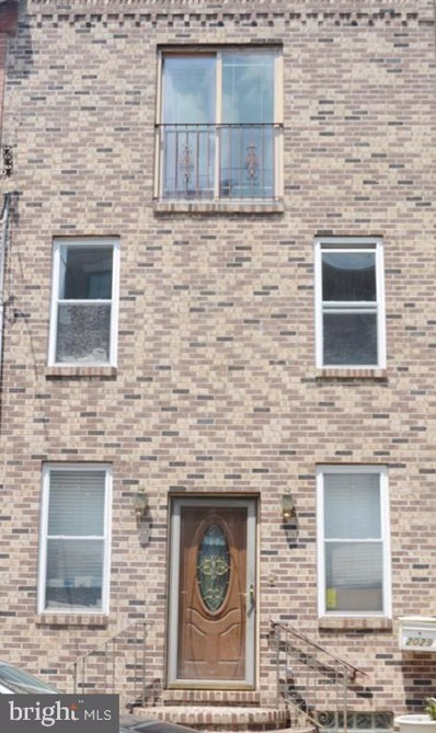 2029 Ellsworth Street, Philadelphia, PA 19146 - #: PAPH914990