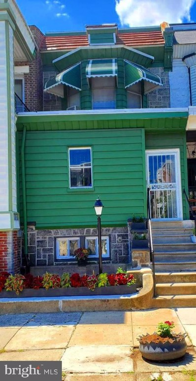 5132 Locust Street, Philadelphia, PA 19139 - #: PAPH915028