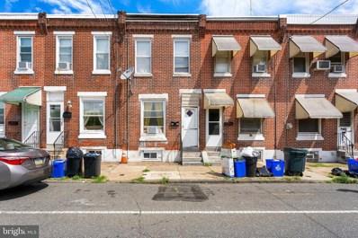 5040 James Street, Philadelphia, PA 19137 - MLS#: PAPH915036