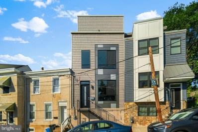 3915 Dexter Street, Philadelphia, PA 19128 - MLS#: PAPH915146