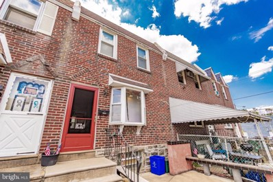 4604 Meridian Street, Philadelphia, PA 19136 - MLS#: PAPH915244