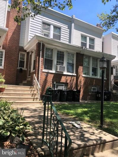 3343 Princeton Avenue, Philadelphia, PA 19149 - #: PAPH915312