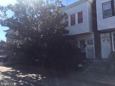 890 Scattergood Street, Philadelphia, PA 19124 - #: PAPH915402