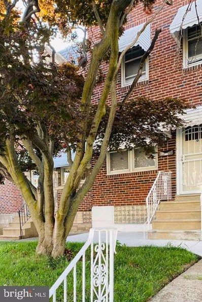 6332 Gillespie Street, Philadelphia, PA 19135 - #: PAPH915464