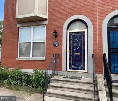 1720 W Oxford Street, Philadelphia, PA 19121 - #: PAPH915518