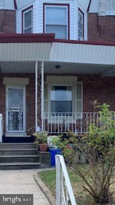 2082 65 Th Avenue, Philadelphia, PA 19138 - MLS#: PAPH915538